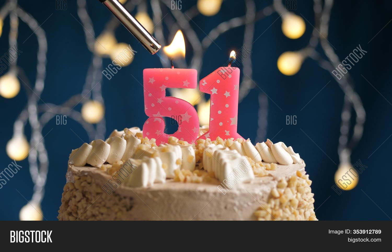 Surprising Birthday Cake 51 Image Photo Free Trial Bigstock Funny Birthday Cards Online Inifofree Goldxyz