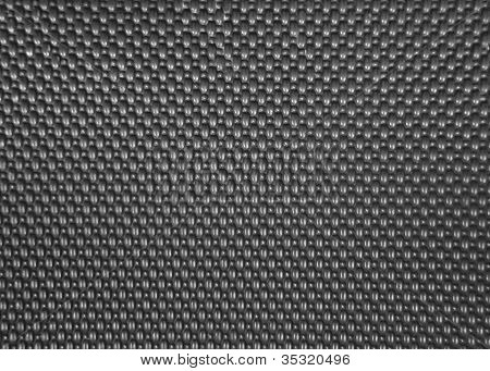 Fabric dot abstract background.Use it for backgrounds textile patterns texture and print paper like paper gift etc. poster