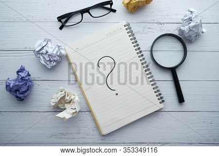 Writing Question Why Business Concept For Motivation Goal