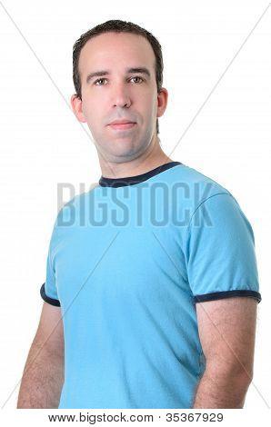 Average Guy