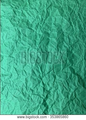 Green Textured Background For Any Use Fon
