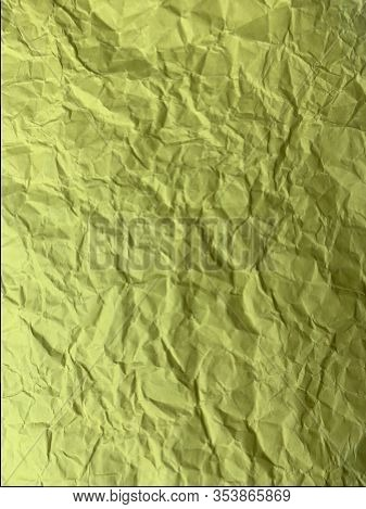 Yellow Textured Background For Any Use Fon