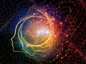 Human Consciousness Expanded