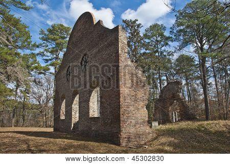 Pon Pon Chapel