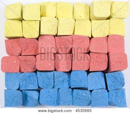 Childrens Chalk