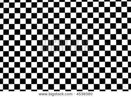 Checkered Wallpaper