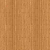 Seamless High Resolution Natural Wood Panel Texture poster