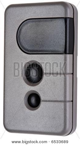 Wireless Remote Garage Door Opener Transmitter