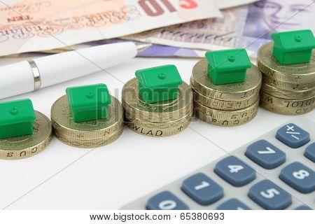 Green Property Finance