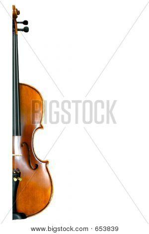 ViolinWhite_halfa