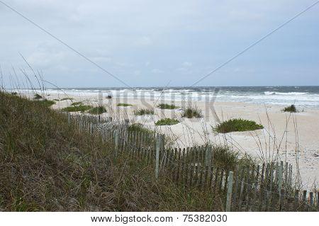 Ponte Vedra Beach Dunes
