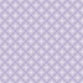 Purple Diamond Pattern Repeat Background that is seamless and repeats poster