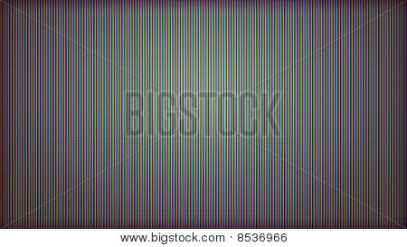 Rgb Screen