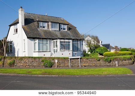 Beautiful Cottage.England
