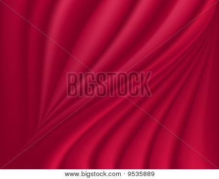 Velvety Background