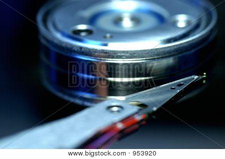 Disc14