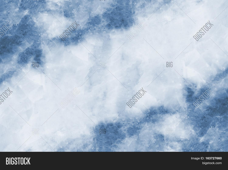 Good Wallpaper Marble Dark Blue - 163727660  Photograph_597948.jpg