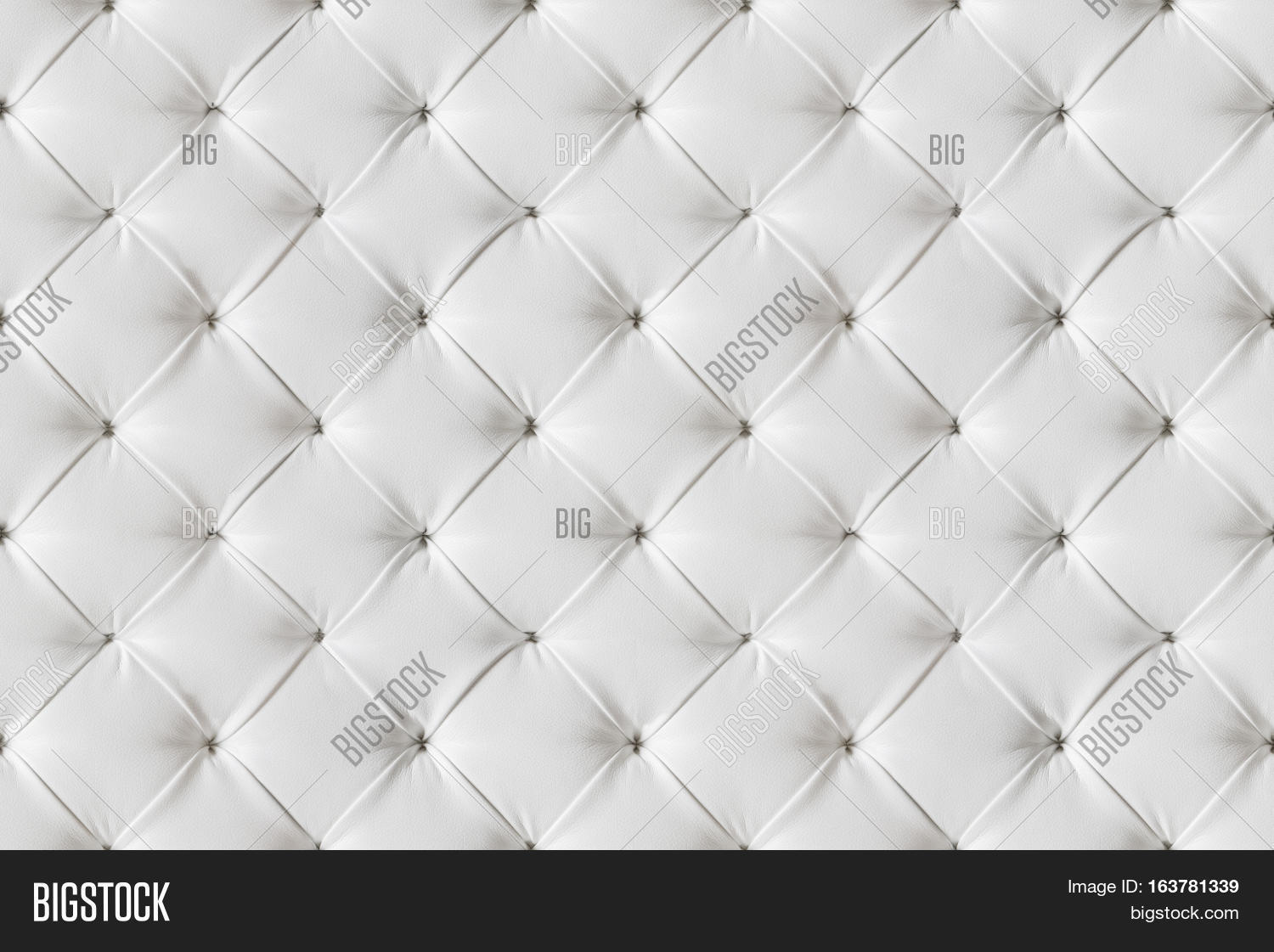 Leather Sofa Texture Image Photo Free Trial Bigstock