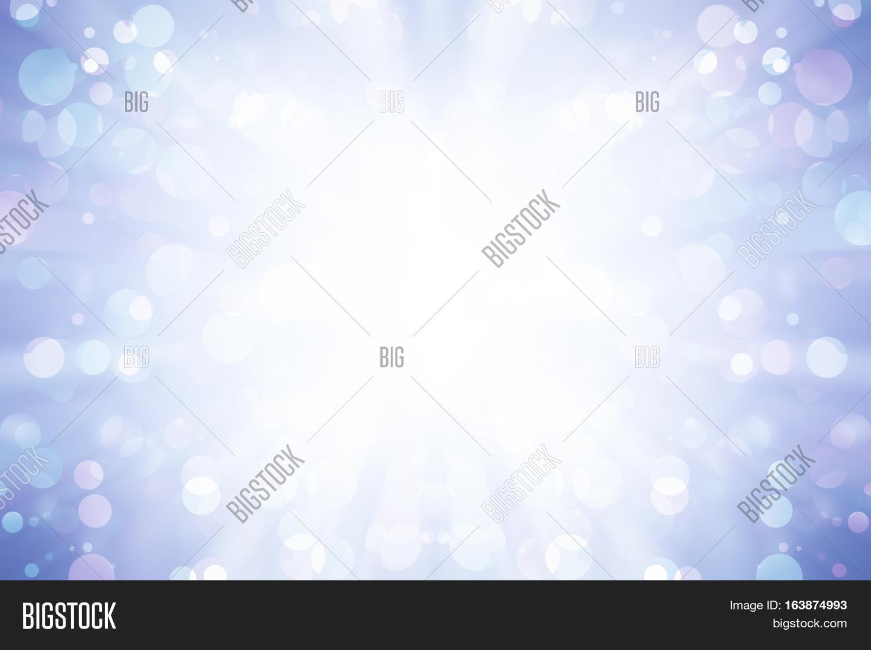 Funky Bigstock Light Blur Model - Wiring Diagram Ideas - blogitia.com
