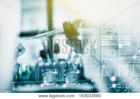 Scientist Are Certain Activities On Experimental Science Like Mixing Chemicals, Use Microscope, Entr