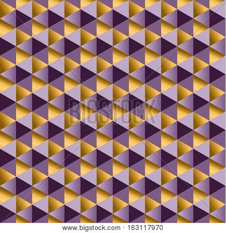purple chic elegant abstract repeatable motif. lilac color wallpaper illustration. wrapping paper seamless celebration pattern for greetings and banners