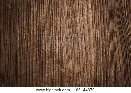 The Texture and Pattern of old wood grey color classic style for background