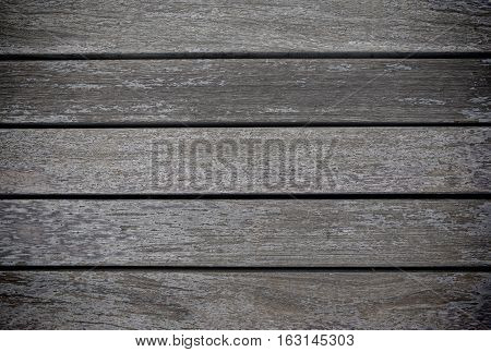 Old Wood Background Texture. Classic Style and Condition