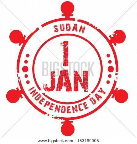 Sudan Independence Day_26_dec_01