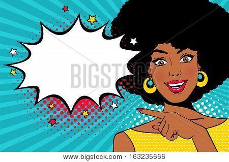 Afrogirl01