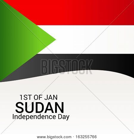 Sudan Independence Day_26_dec_09