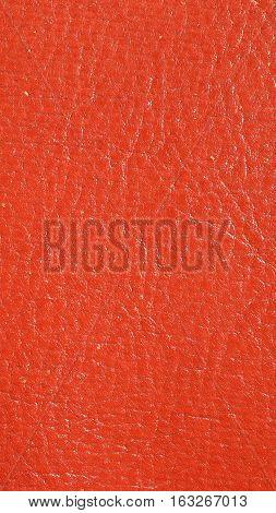 Leatherette Backround