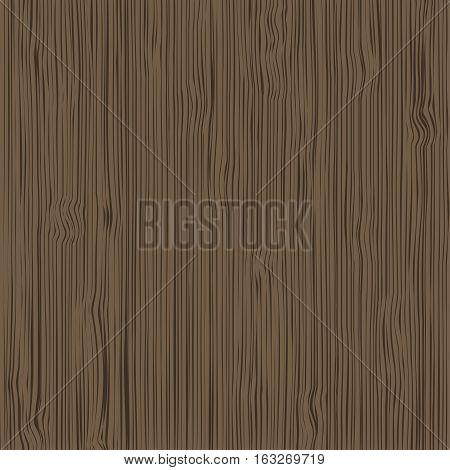 Wood texture background. Wooden striped fiber textured background