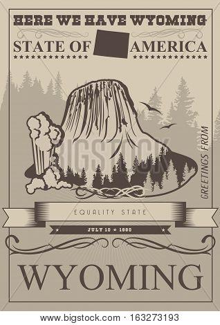 Idaho1