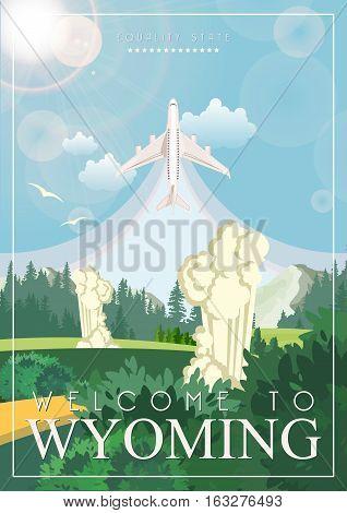Wyoming4