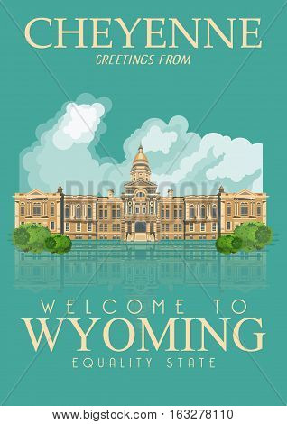 Wyoming9