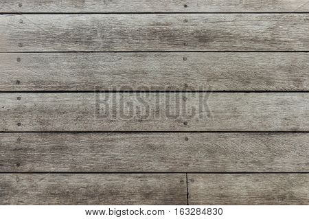 Old wood plank texture for your background