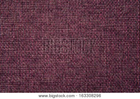fabric texture pink purple gobelin for background