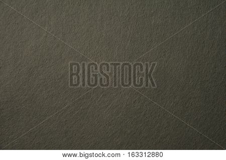 dark gray felt texture -  for background
