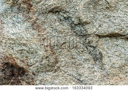 big or huge stone or rock texture background.