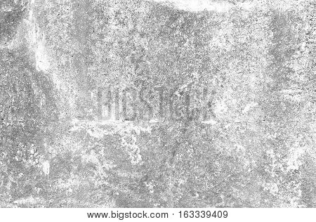 The concrete surface suitable for background and architecture.