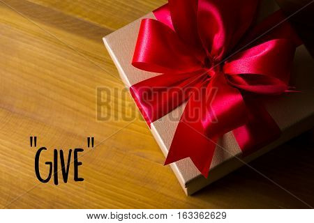 Give Help Donation Support Provide Volunteer And  Make Difference Change Effect Ideas Impact Help ,g