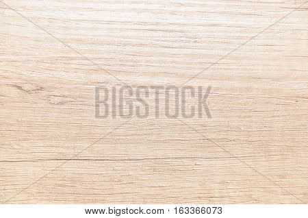 light lightning Wood Surface with structure background