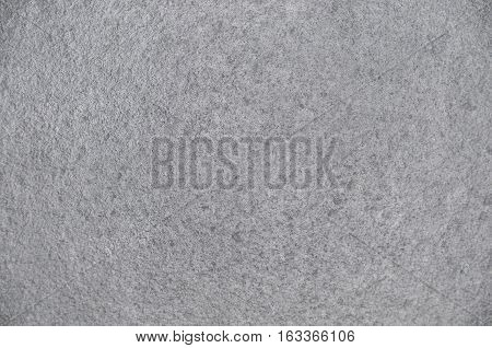 dark grey Marble Surface background with structure