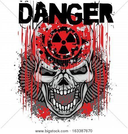 Grunge Skull-566.eps