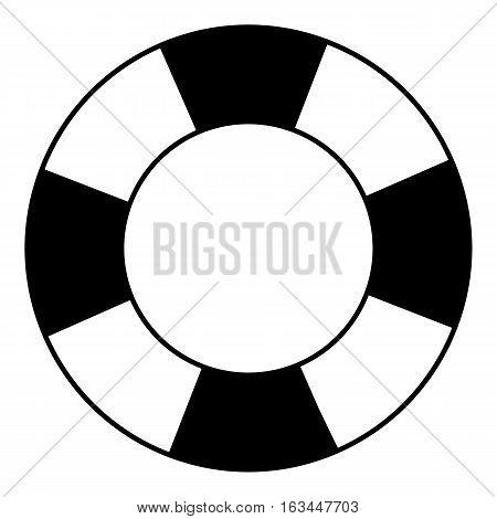 Buoy_3