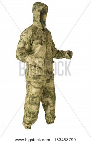 tactical clothing for the soldiers commandos commandos intelligence
