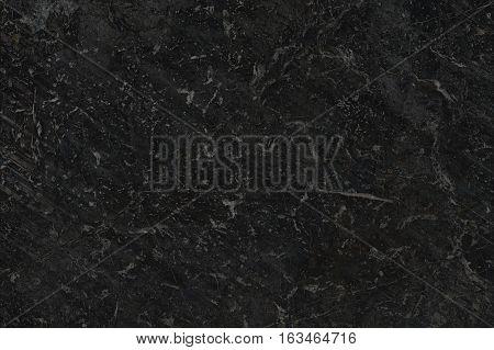 Black Background, Dark Grunge Abstract, Wall, Cement Black Background Texture, Black Cracked Texture