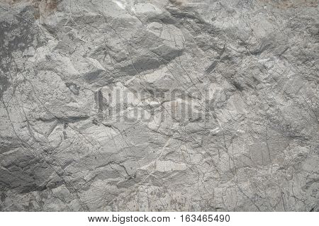 Stone, Grunge Abstract, Wall, Stone  Background Texture, Cracked Texture Used Design For Background