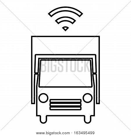 Connectedvehicles_18