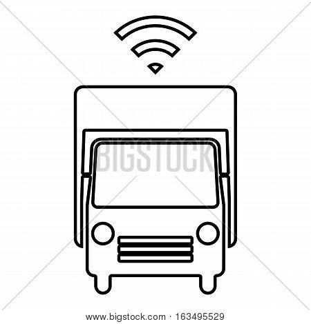 Connectedvehicles_19